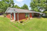 2515 Ford Drive - Photo 3