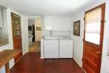 2515 Ford Drive - Photo 35