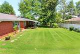 2515 Ford Drive - Photo 4