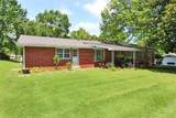 2515 Ford Drive - Photo 5