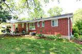 2515 Ford Drive - Photo 6
