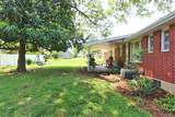2515 Ford Drive - Photo 8