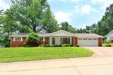 2515 Ford Drive - Photo 9