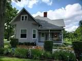 504 Walnut Hill Road - Photo 1