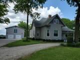 504 Walnut Hill Road - Photo 2