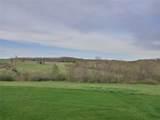 1569 Deer Run Road - Photo 44