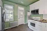 5206 Botanical Avenue - Photo 12