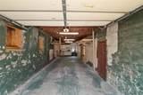 5206 Botanical Avenue - Photo 34