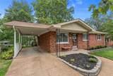 3433 Glen Arbor Drive - Photo 2