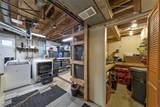 3433 Glen Arbor Drive - Photo 33