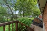 3433 Glen Arbor Drive - Photo 34