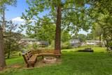 3433 Glen Arbor Drive - Photo 35