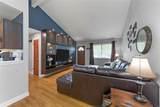 3433 Glen Arbor Drive - Photo 5