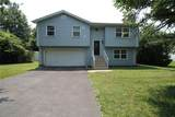 614 Hollywood Heights Rd. - Photo 1