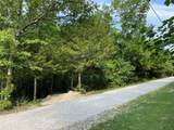 5917 Twin Fawn Ridge - Photo 1