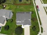 3020 Cedarbrook Drive - Photo 6