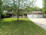 603 Imperial Court - Photo 1