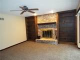 603 Imperial Court - Photo 10