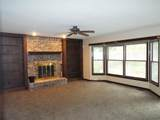 603 Imperial Court - Photo 11