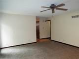 603 Imperial Court - Photo 12
