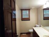 603 Imperial Court - Photo 13