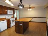 603 Imperial Court - Photo 14