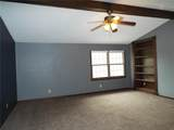 603 Imperial Court - Photo 20