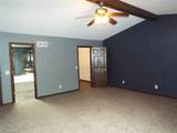 603 Imperial Court - Photo 21