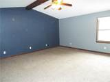 603 Imperial Court - Photo 22