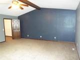 603 Imperial Court - Photo 23
