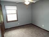 603 Imperial Court - Photo 25