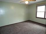603 Imperial Court - Photo 27