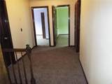 603 Imperial Court - Photo 29