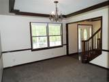 603 Imperial Court - Photo 3