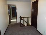 603 Imperial Court - Photo 30