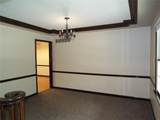 603 Imperial Court - Photo 4