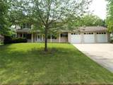 603 Imperial Court - Photo 43