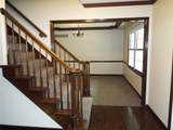 603 Imperial Court - Photo 5