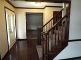603 Imperial Court - Photo 7