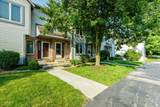 3905 Sherman Park Drive - Photo 7