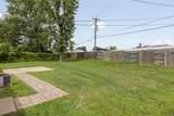 6333 Sheppard Drive - Photo 13