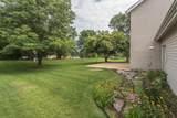 16784 North Fork Ridge - Photo 58