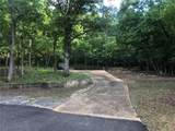 85 Lots 84 And 85 On S Lake Dr - Photo 1