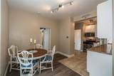 9435 Holtwood Road - Photo 11