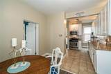 9435 Holtwood Road - Photo 12