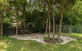 9435 Holtwood Road - Photo 24