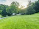 1749 Romaine Creek Road - Photo 1
