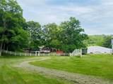 1749 Romaine Creek Road - Photo 13