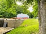 1749 Romaine Creek Road - Photo 14