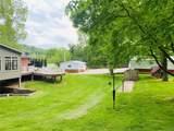 1749 Romaine Creek Road - Photo 16